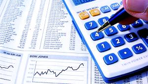 Fondsparplan der Riester-Rente