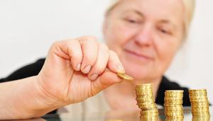 Rentenversicherung mit staatlicher Förderung